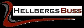 Hellbergs Buss