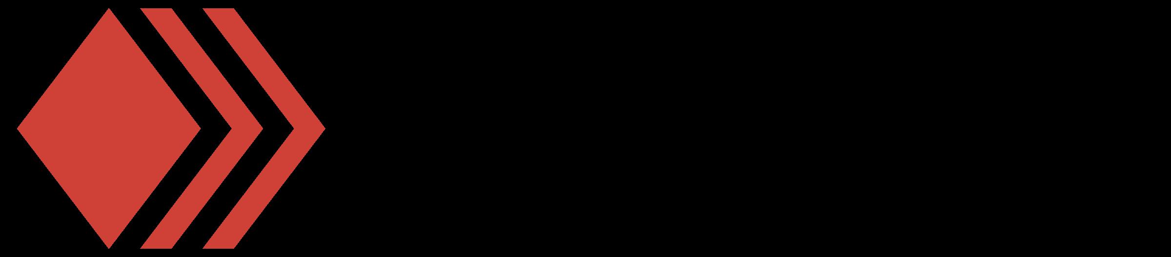 Paroc