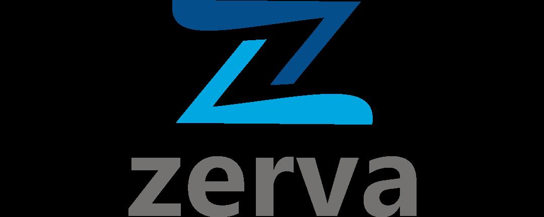 Zerva