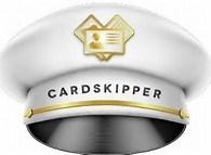 Cardskipper