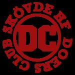 Skövde HF Doers Club RED
