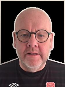 Roger Berggren