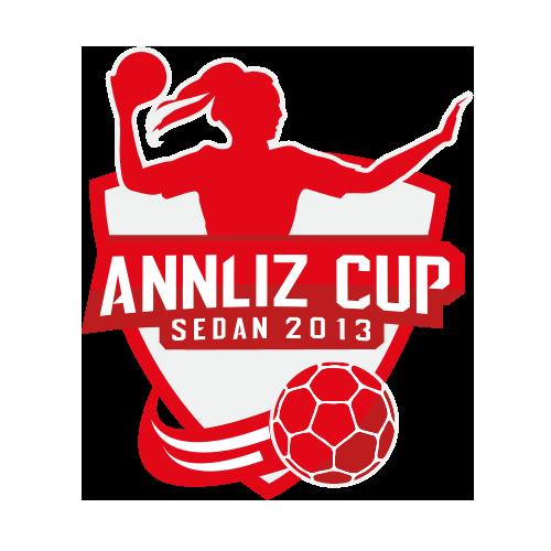 Annliz Cup Logo