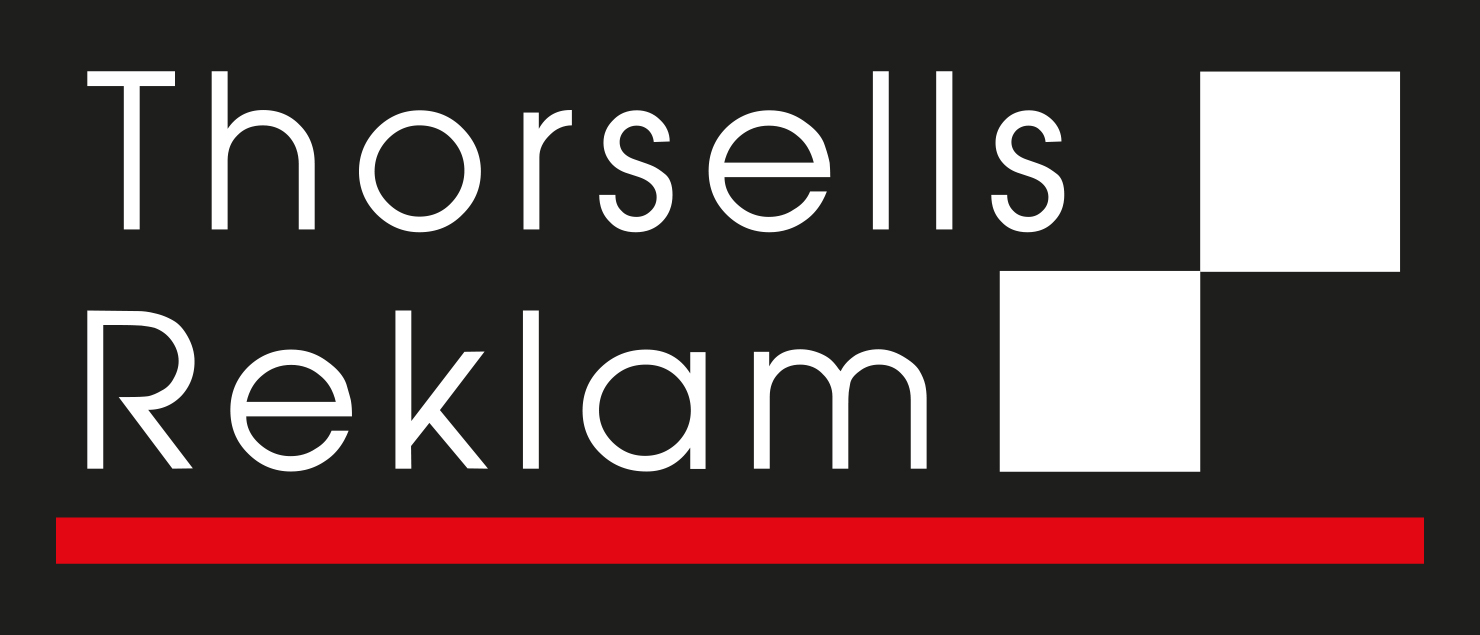 Thorsells Reklam