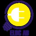 ELDC AB