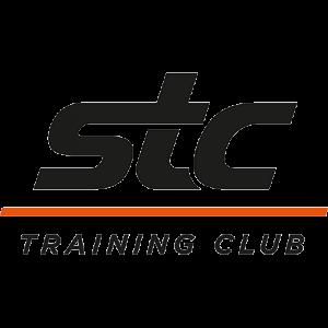 STC Training Club