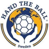 Hand the Ball