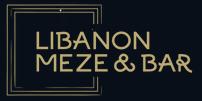 Libanon Meze & Bar